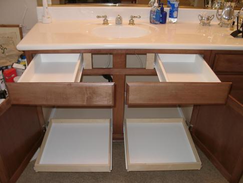sliding drawers for kitchen cupboards kitchen design ideas. Black Bedroom Furniture Sets. Home Design Ideas